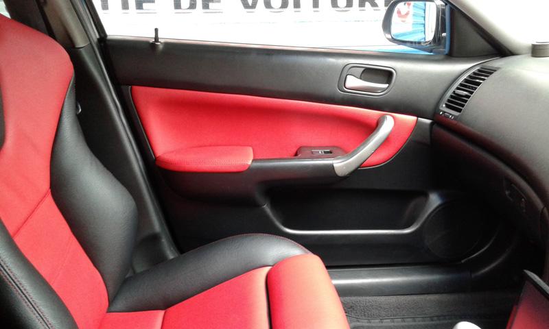 Car-interior-General-Trimmers-Oudtshoorn
