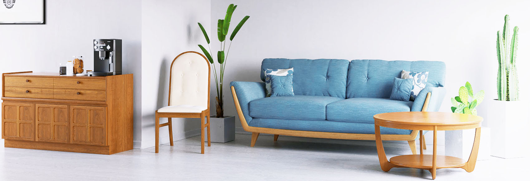 Upholstery-And-Decor-Services-in-Oudtshoorn-and-Garden-Route